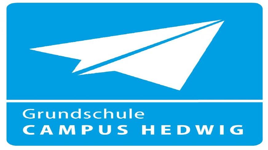 campushedwigschule
