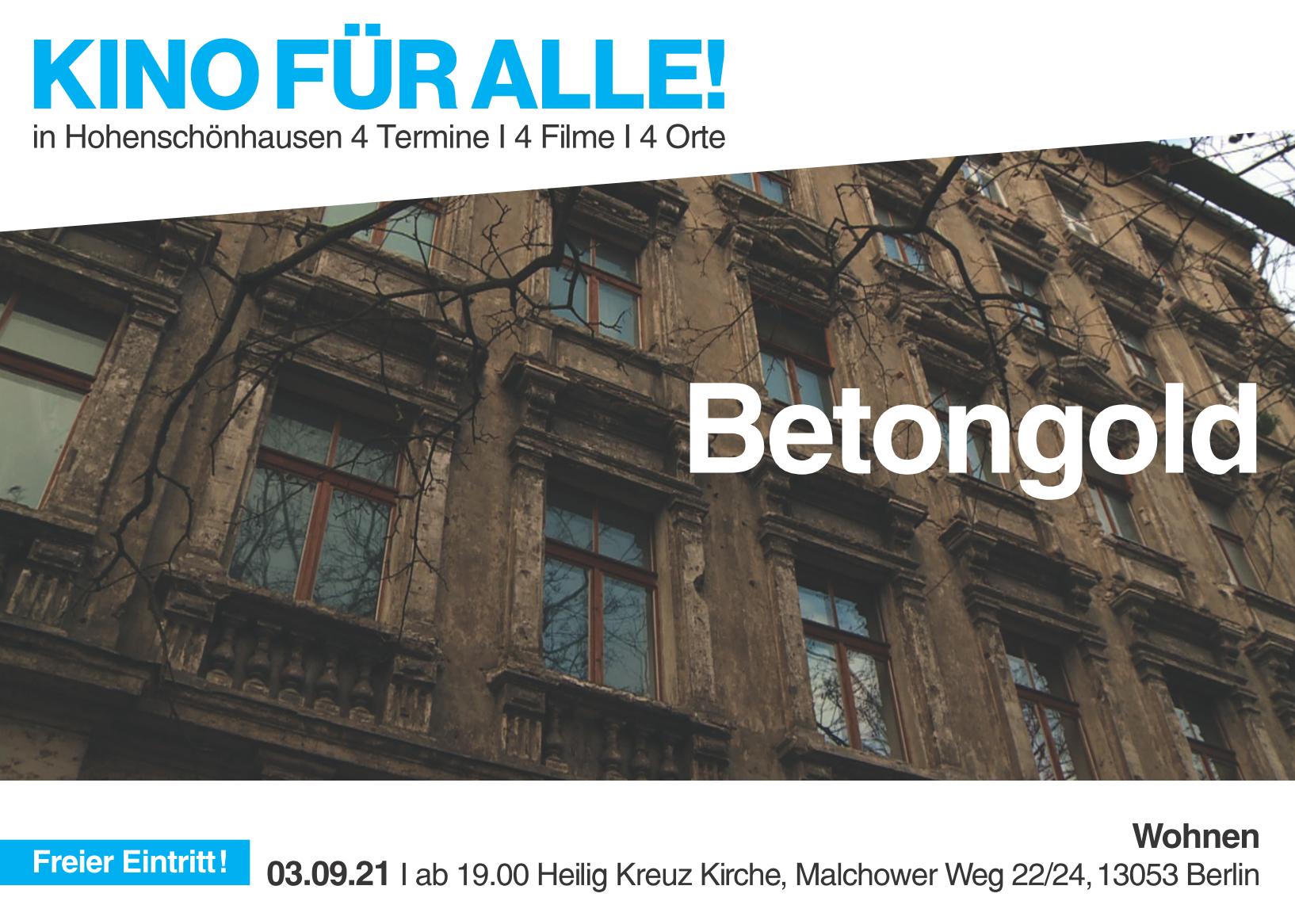 Betongold_01