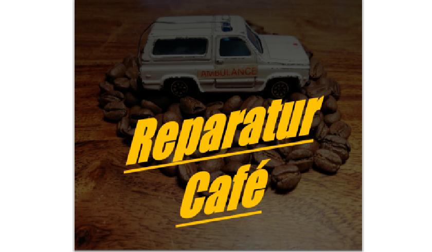 ReparaturCaféIndex2